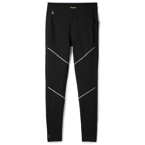 Men's PhD Tight - Black