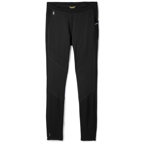 Men's PhD Wind Tight - Black