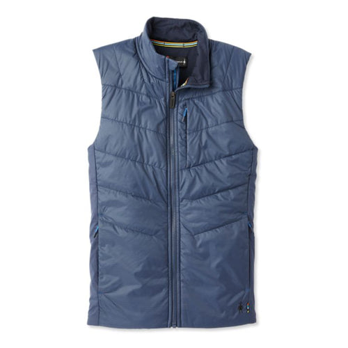 Men's Smartloft X 60 Vest - Deep Navy