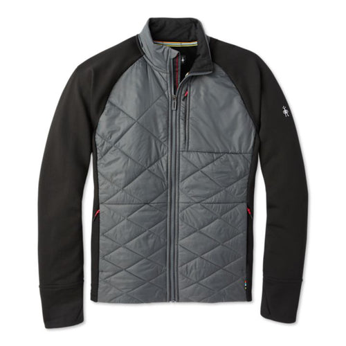 Men's Smartloft 120 Jacket - Graphite