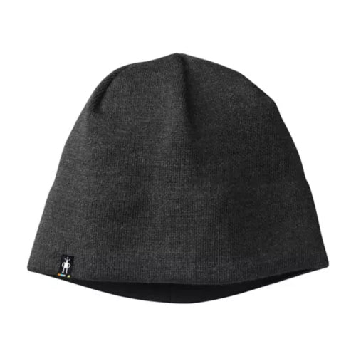 Men's The Lid - Charcoal Heather