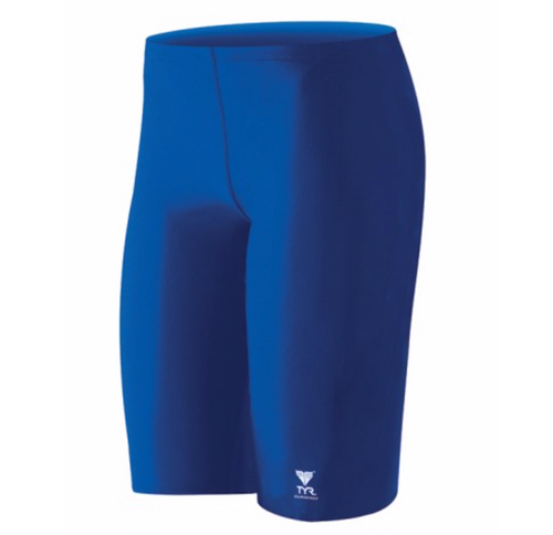 TYR Youth Durafast Jammer-Royal