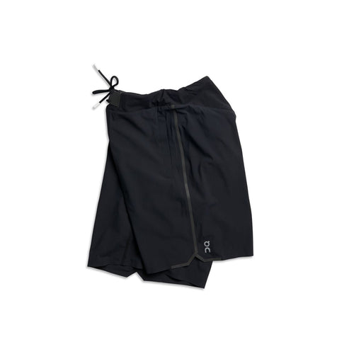 Men's Hybrid Shorts - Black