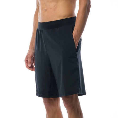 Men's Smooth Operator Short - Black