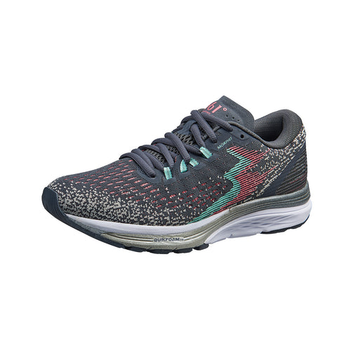 Women's Spire 4 Running Shoe - Ebony/Glass