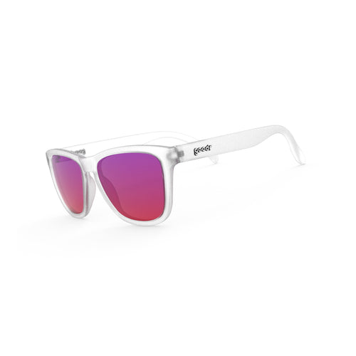 "Sunset ""Squishee"" BrainFreeze Sunglasses"
