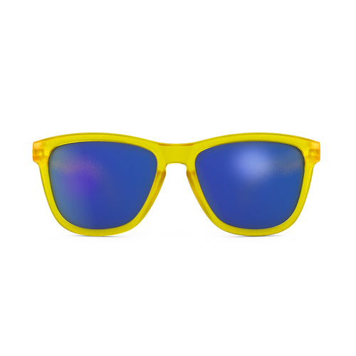 Swedish Meatball Hangover Sunglasses