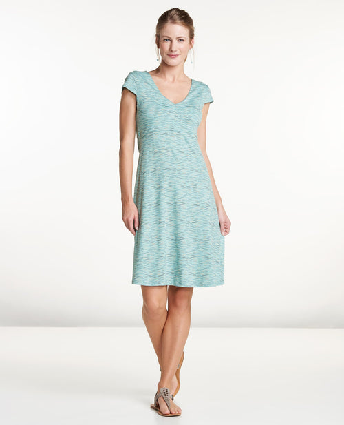 Women's Rosemarie Dress