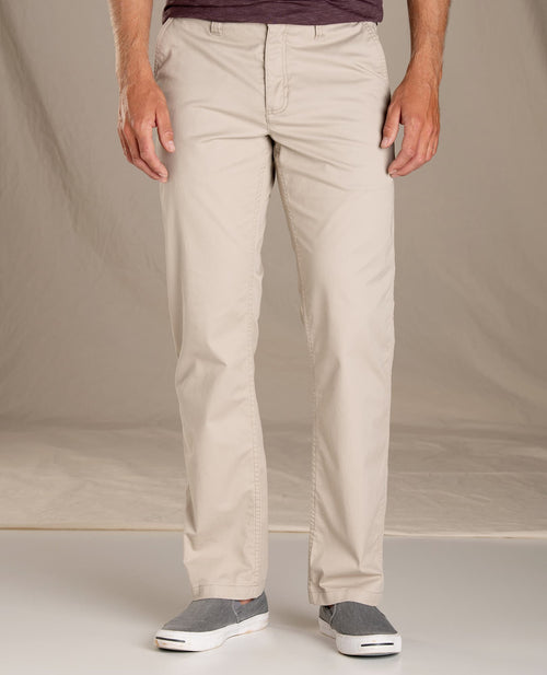 Men's Mission Ridge Pant 32 - Twine