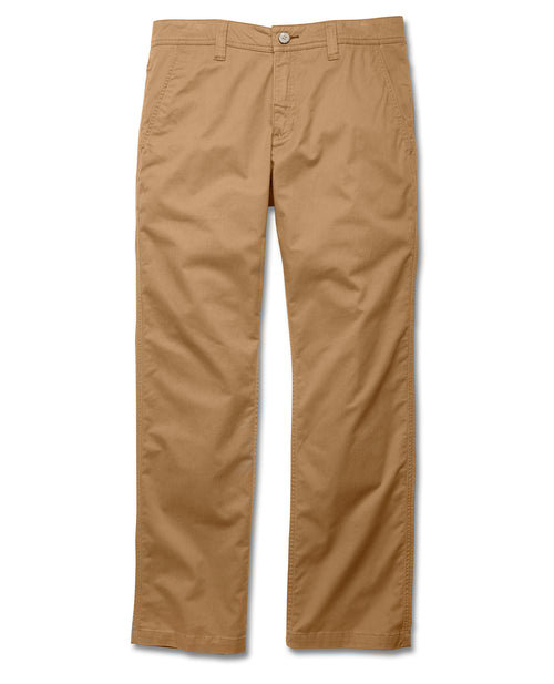 "Mission Ridge Pant 34"" -Honey Brown"