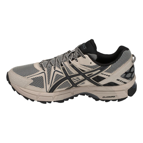 Men's Gel Kahana 8 Trail Running Shoe -