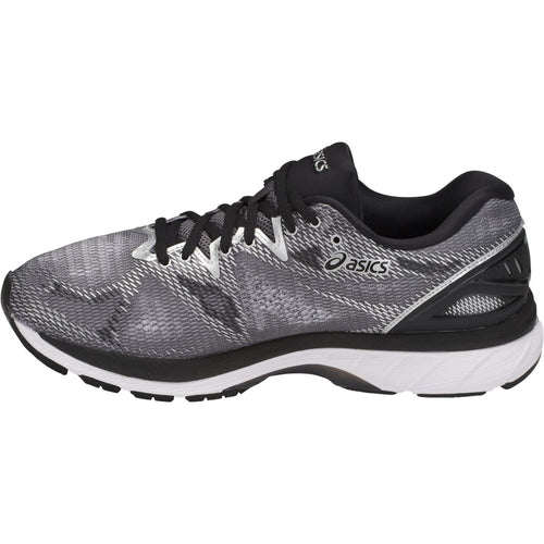 Men's GEL-Nimbus 20 Running Shoe (4E-Extra Wide)