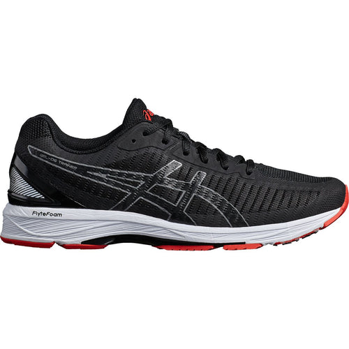 Men's GEL-DS Trainer 23 Running Shoe - Black/Carbon