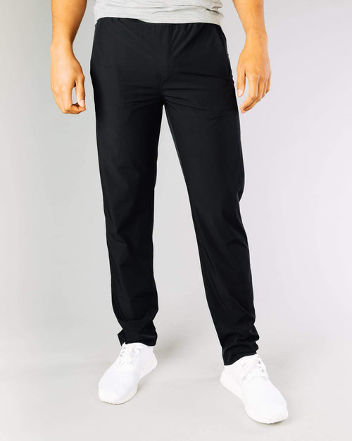 Men's Torrent Pant - Black
