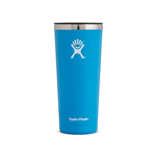 22 oz Insulated Tumbler Cup - Pacific