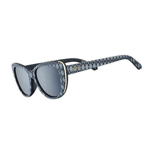Talk Birdie to Me Sunglasses