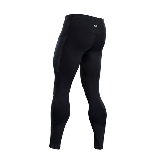 Men's SubZero Zap Tight - Black