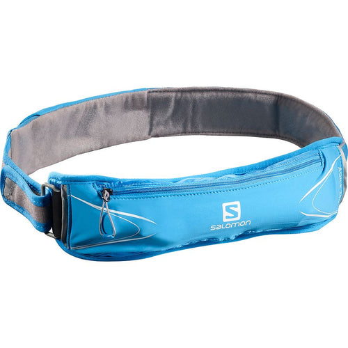 Agile 250 Set Belt -Vivid Blue