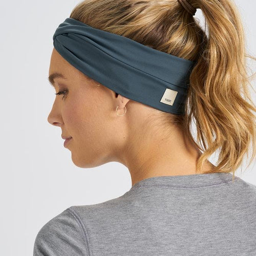 Women's Daily Headband - Beryl