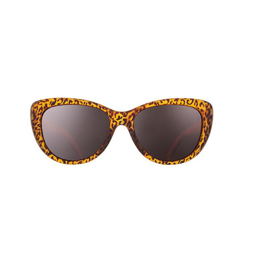 Vegan Friendly Couture Sunglasses