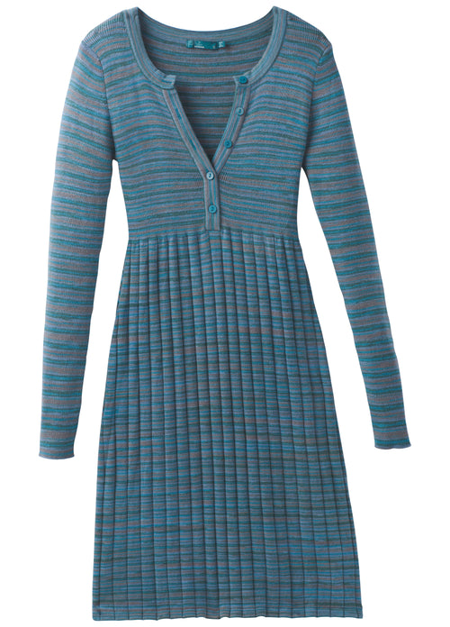 Women's Leandra Dress