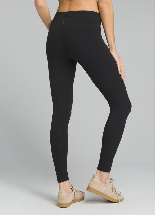 Women's Momento 7/8 Legging