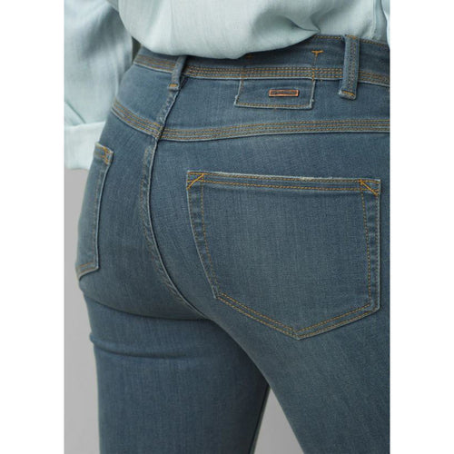 Women's Soma Jean - Classic Blue