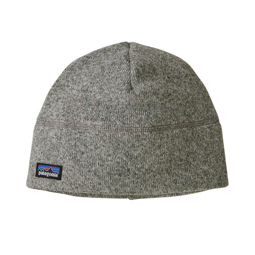 Better Sweater™ Beanie - Stonewash