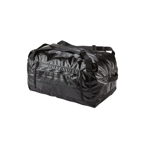 Lightweight Black Hole® Duffel 30L - Black