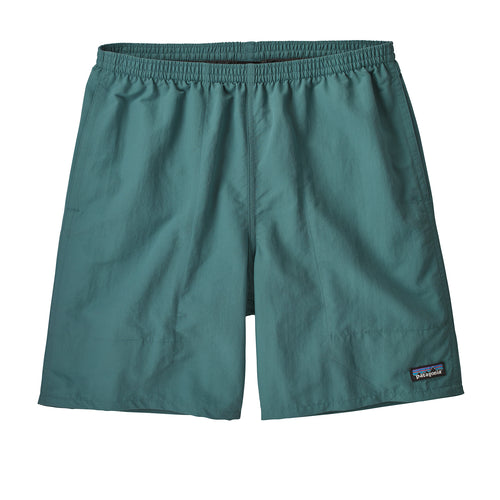 "Men's Men's Baggies™ Longs 7"" - Tasmanian Tea"