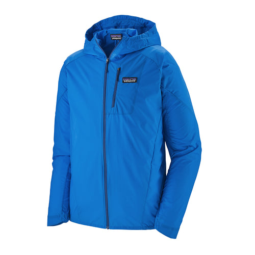 Men's Houdini Air Jacket - Andes Blue