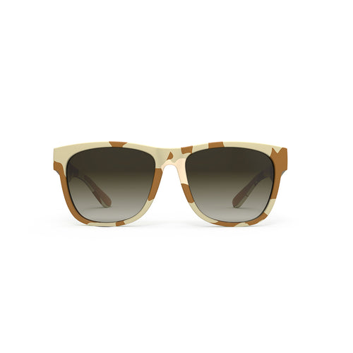 WOD Walruses of Desert Sunglasses