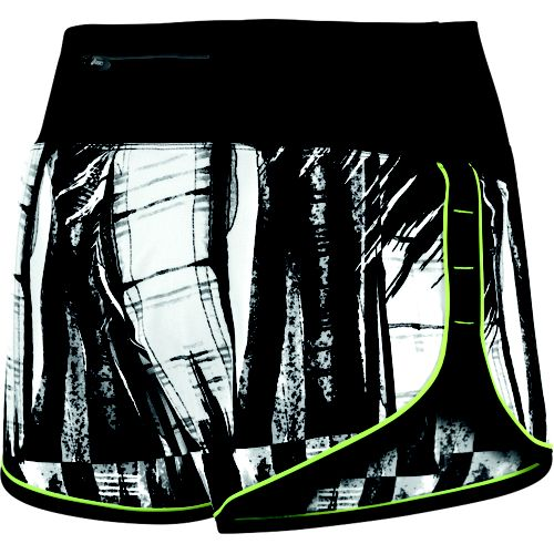 Women's Every Sport Short
