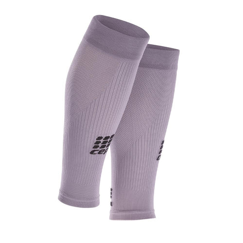Women's Compression Calf Sleeves