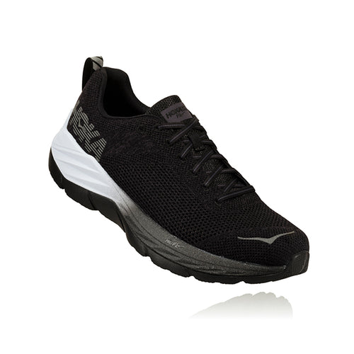 Women's Mach Fly At Night Running Shoe
