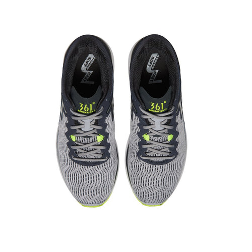 Men's Sensation 3 Running Shoe
