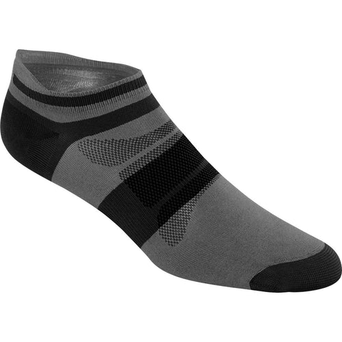 Women's Quick Lyte™ Cushion Tab Socks - Castlerock Assorted
