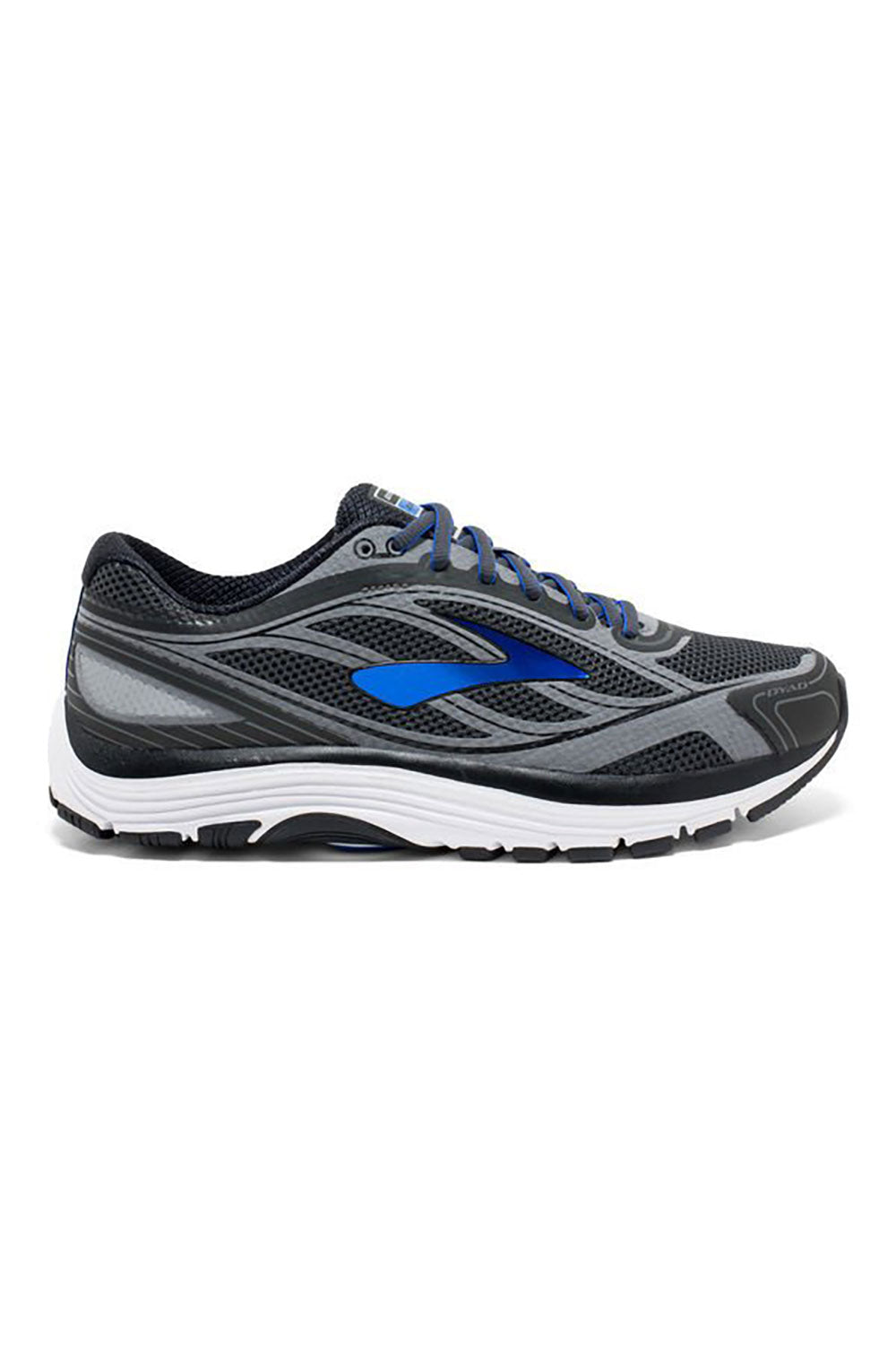 Men s Dyad 9 (4E-Extra Wide) by Brooks at Gazelle Sports 81261c8aabf9