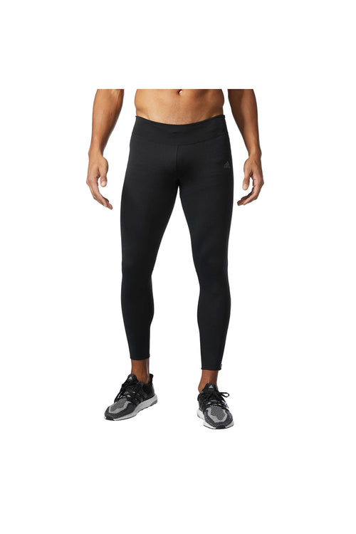 Men's Supernova Climaheat Long Tight
