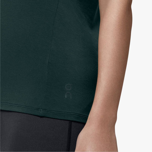 Women's Active-T Breathe - Ivy