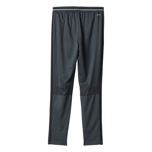Men's Condivo 16 Training Pant - Grey