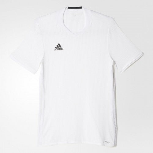 Youth Condivo 16 Jersey - White