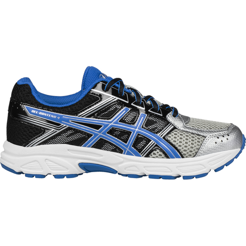 Boy's Asics Gel Contend 4 (WIDE)