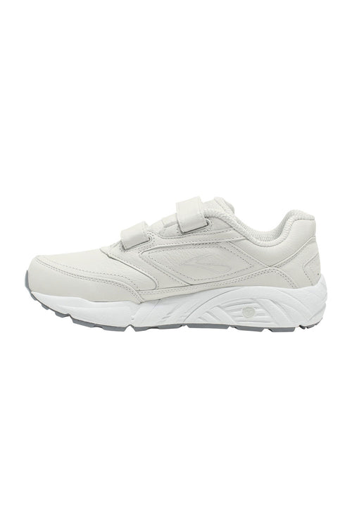 Men's Addiction Walker V-Strap Walking Shoes - White