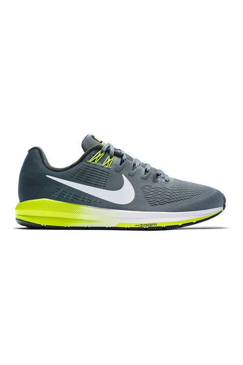 Men's Air Zoom Structure 21 (Wide)