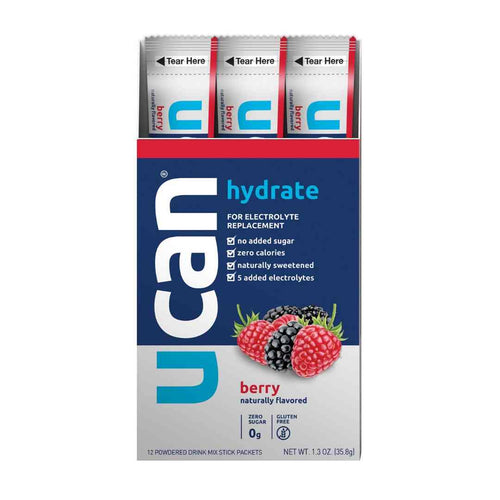 Berry Hydrate Drink Stick