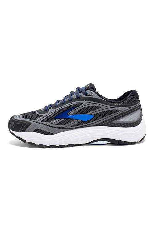 Men's Dyad 9 (4E-Extra Wide) Running Shoe