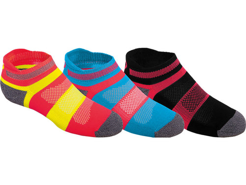 Youth Quick Lyte™ Cushion Low Cut Socks