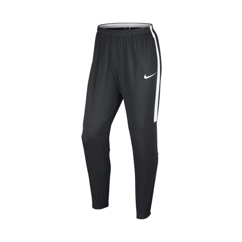 Men's Dry Academy Pant - Black
