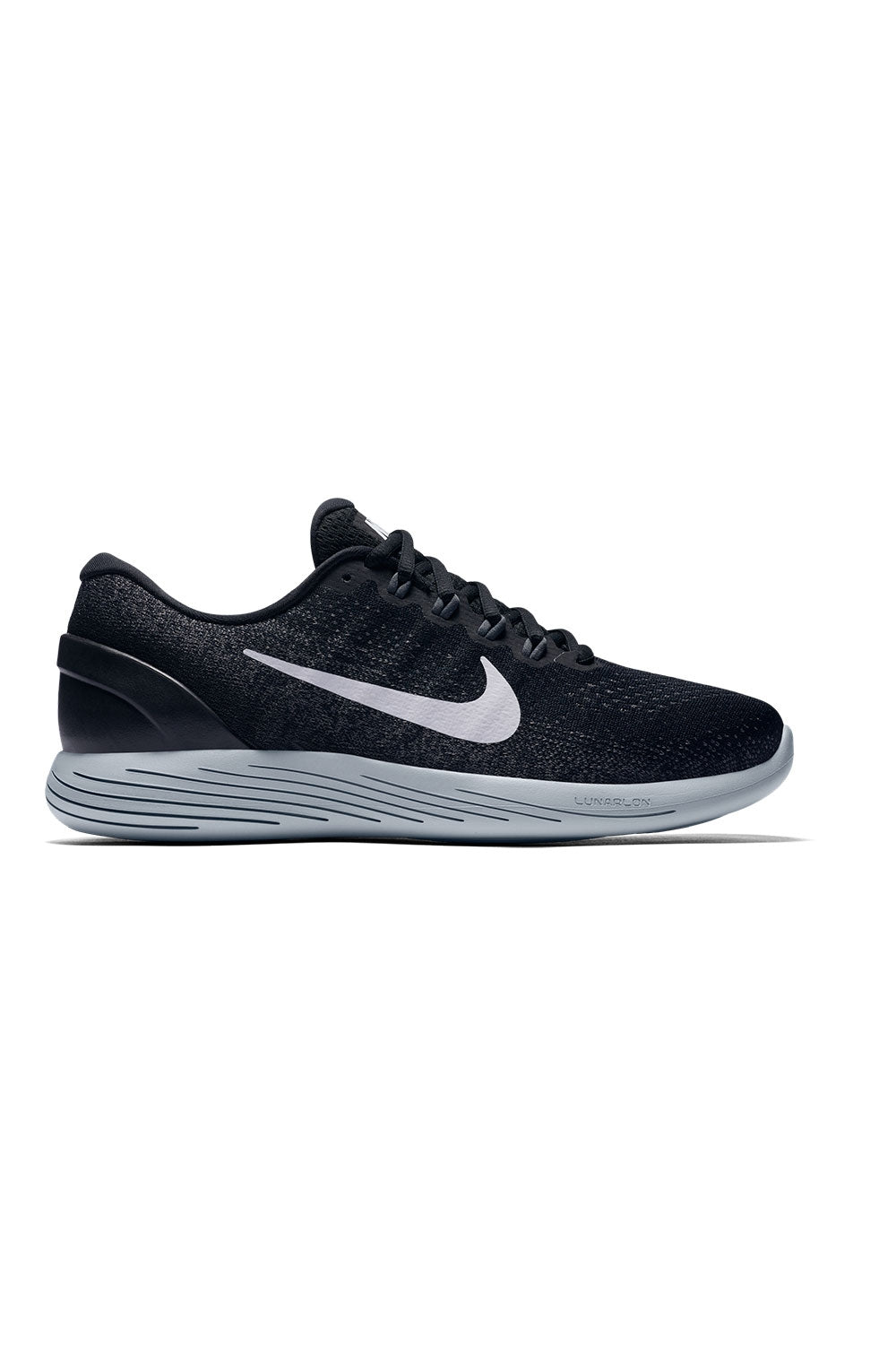 best website 43496 4b1d2 Men's LunarGlide 9